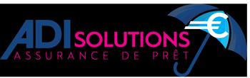ADI Solutions